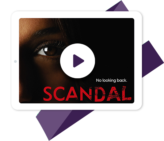 watch Scandal in Australia