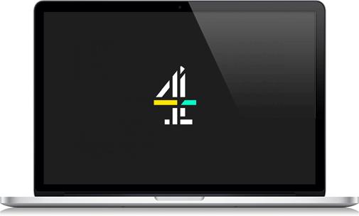 Watch Channel 4 in New Zealand