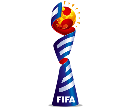 Watch FIFA WC 2019