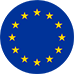 US Netflix Blocked in Europe