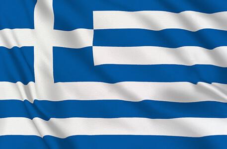 Greece VPN