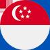Get hulu in Singapore
