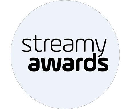 Watch streamy awards 2019