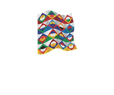 uefa-nations-league-live
