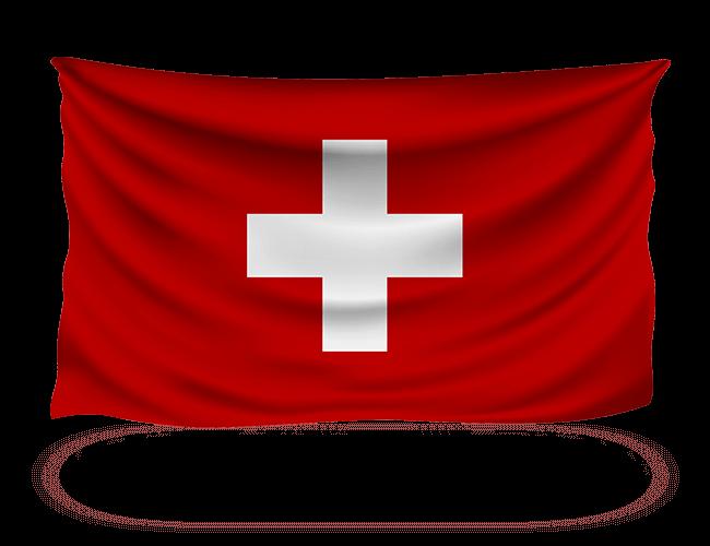 VPN for Switzerland