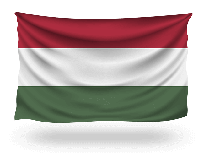 VPN for Hungary