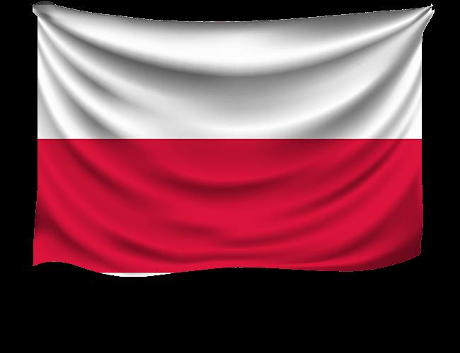 VPN for Poland