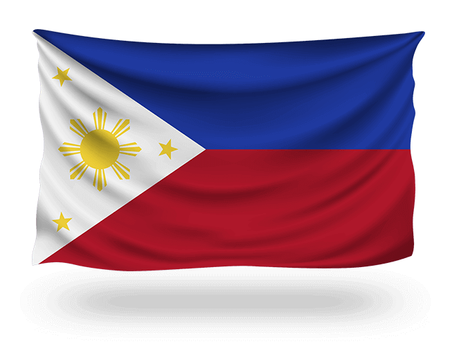 VPN for Philippines