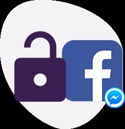 Access Facebook