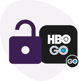 Access Hbo Go Now