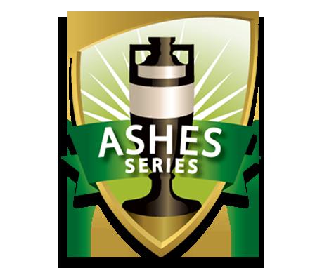 ashes-2019-image