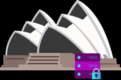 Advantages of using australian static ip address