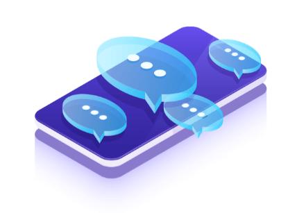 deactivate messenger now
