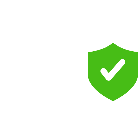 Wi-Fi connection secured with PureVPN's military-grade encryption.