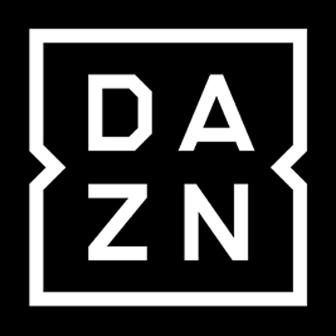 Watch DAZN Outside Germany