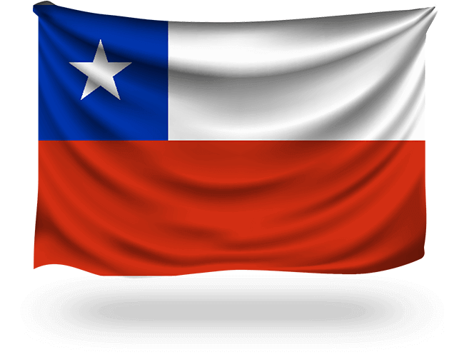 Chile VPN