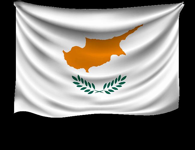 VPN for Cyprus