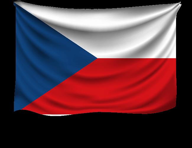 VPN for Czech Republic