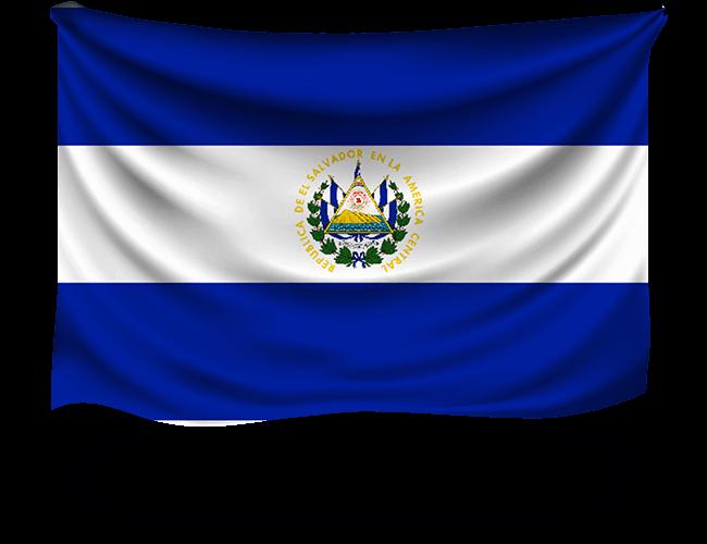 VPN for El Salvador