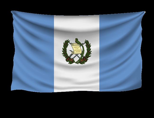 VPN for Guatemala