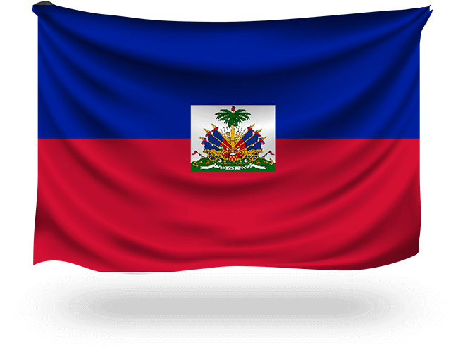 VPN for Haiti