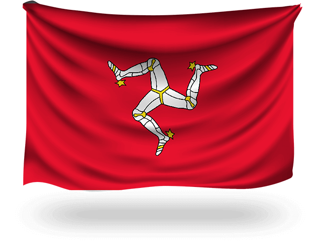 VPN for Isle of Man