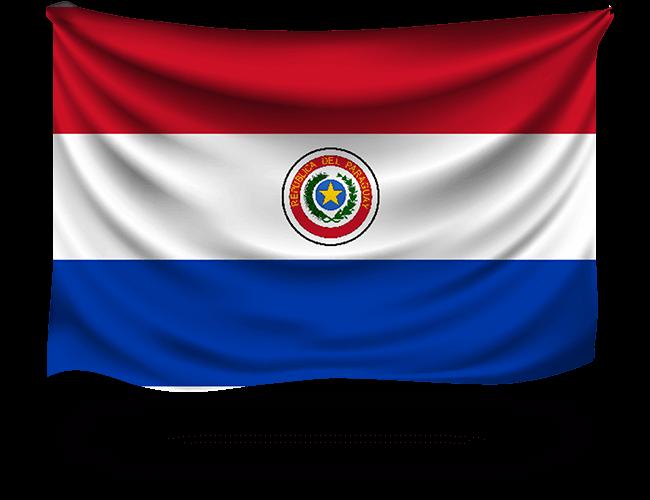 VPN for Paraguay