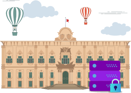 how to get malta ip address from anywhere in 2020