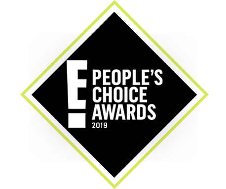 Watch Peoples choice awards 2019