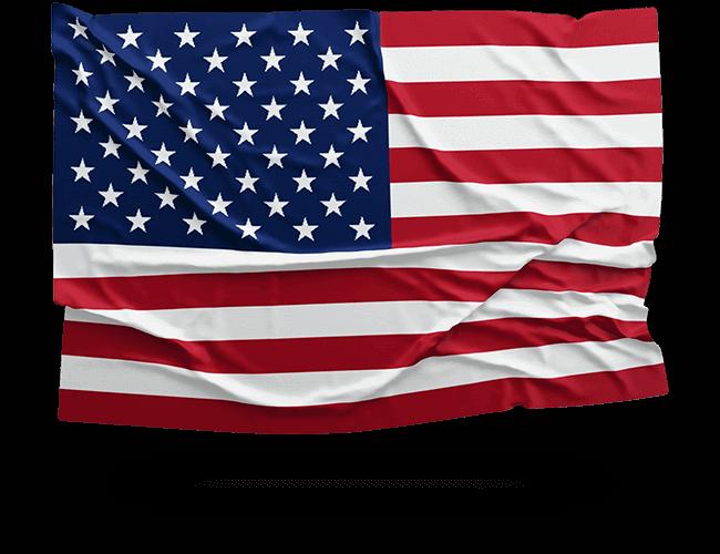 VPN pour USA