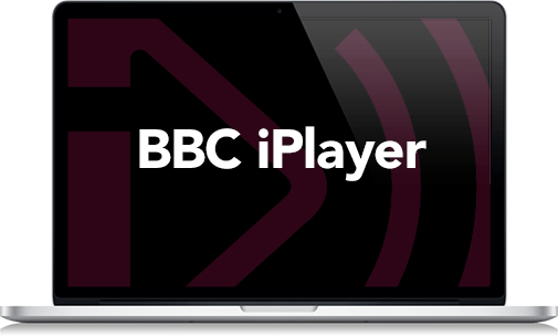 bbc iplayer in netherlands